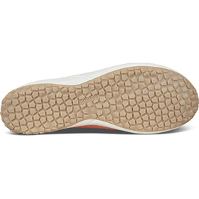 ECCO Biom Life Chaussures Femme, muted clay